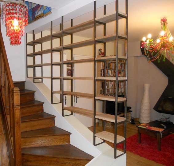 le petit bois. Black Bedroom Furniture Sets. Home Design Ideas